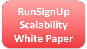 Scalability White Paper