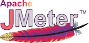 jmeter-official-larger