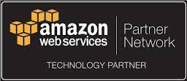 Amazon Technology Partner