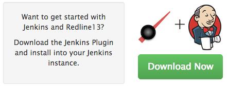 Jenkins Load Testing