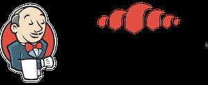 cbjenkins