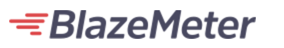 BalzeMeter