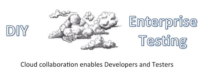 Cloud creates collaboration
