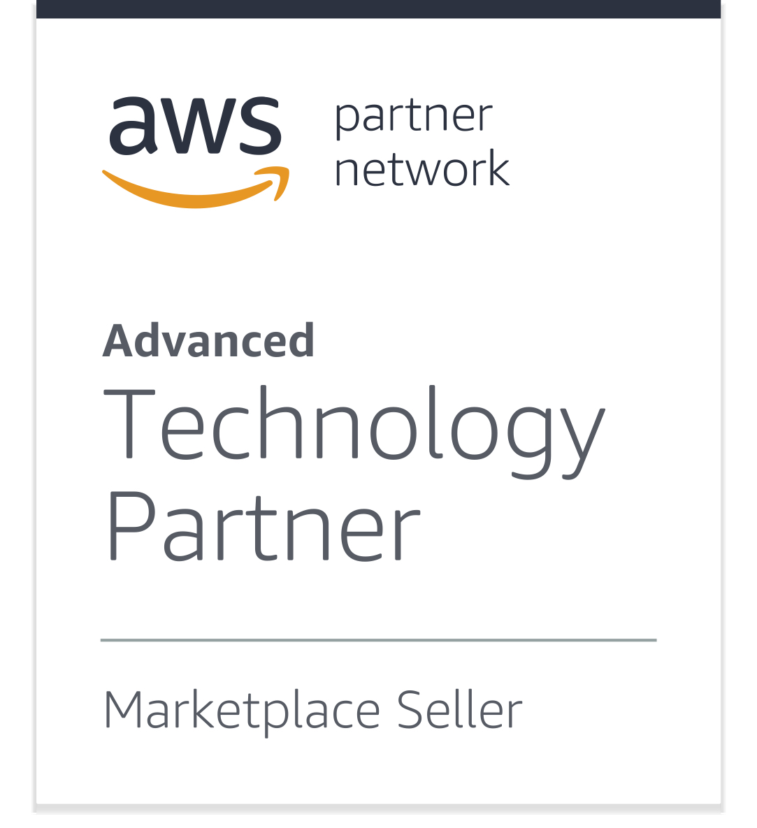 AWS Partner for RedLine13 Pricing and Features