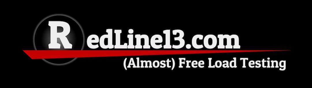 RedLine13JuneNewsletter