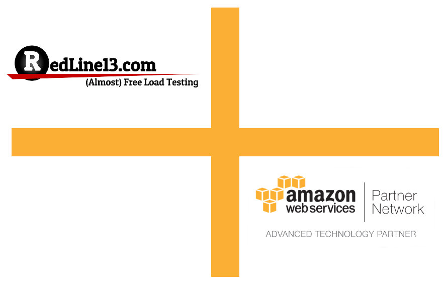 AWS Advaced Technology partner Amazon RedLine13