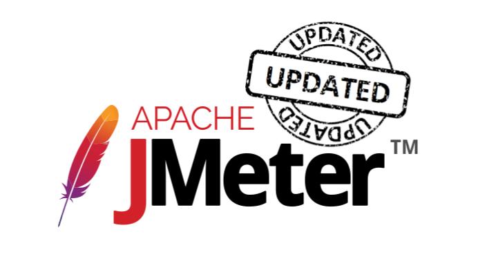 apache-jmeter-3-1-redline13
