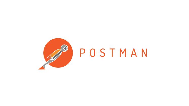 Postman Load Test