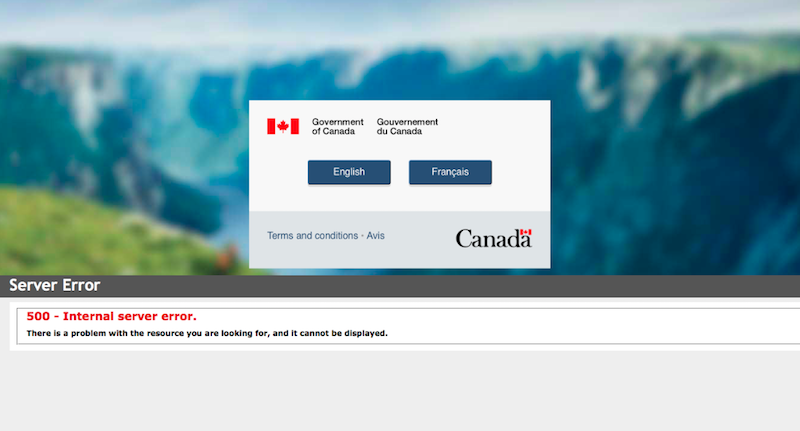 canadian-immigration-website