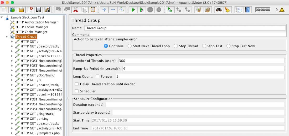 jmeter-load-testing-redline13_jmeterui