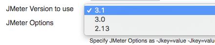 jmeter-redline13