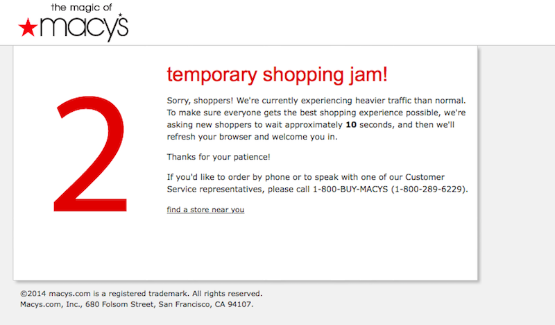 macys-black-friday-load-testing