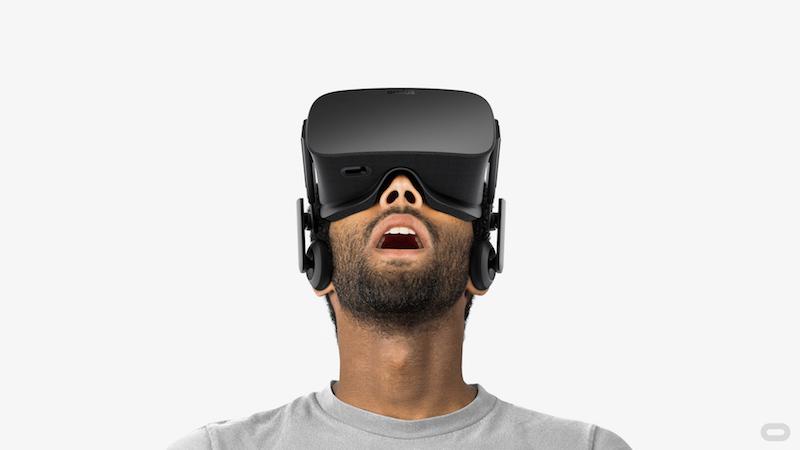 oculus-rift-load-testing