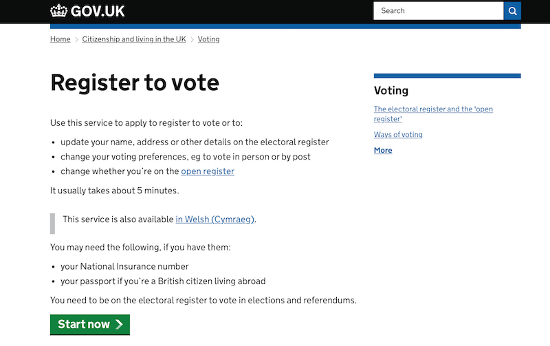 uk-voter-registration-load-testing