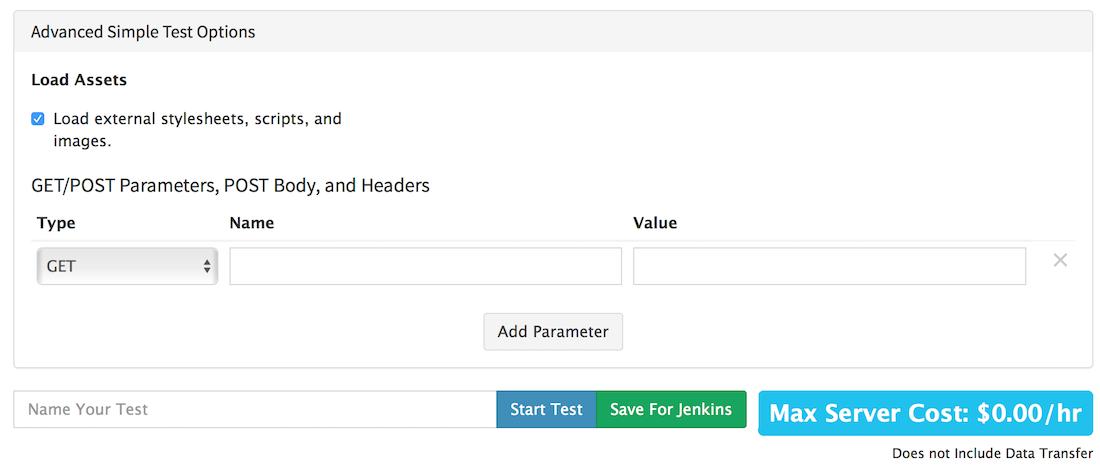 url-load-testing-redline13_