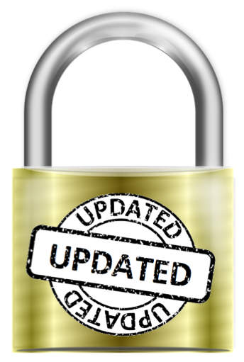 Improved Security with Instance Profiles - RedLine13