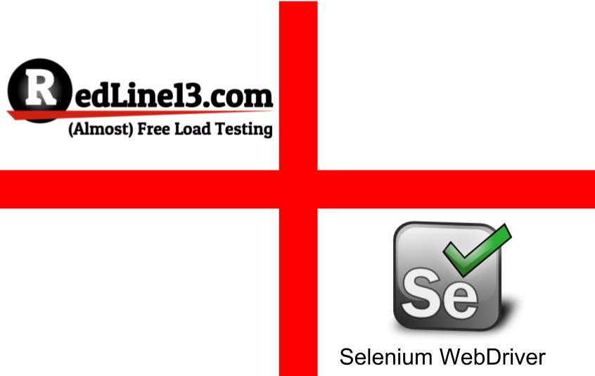 selenium_webdriverredline13