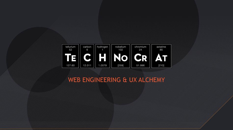 technocrat-logo