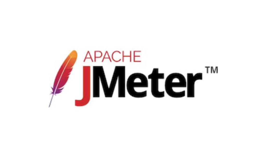 apache-jmeter-redline13-load-testing