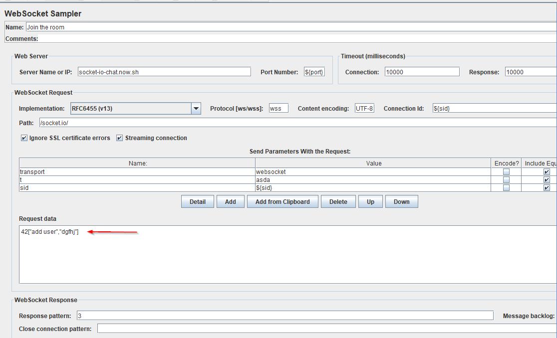 Improve Your WebSocket Application Performance - RedLine13