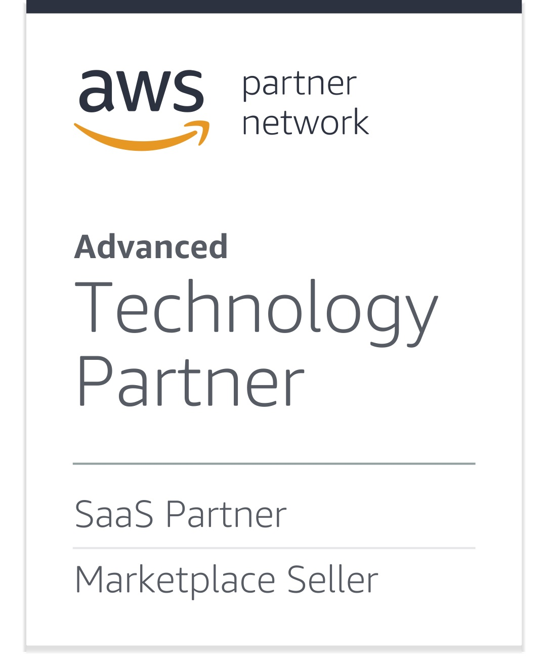 RedLine13 Partners - AWS Advanced Technology Partner