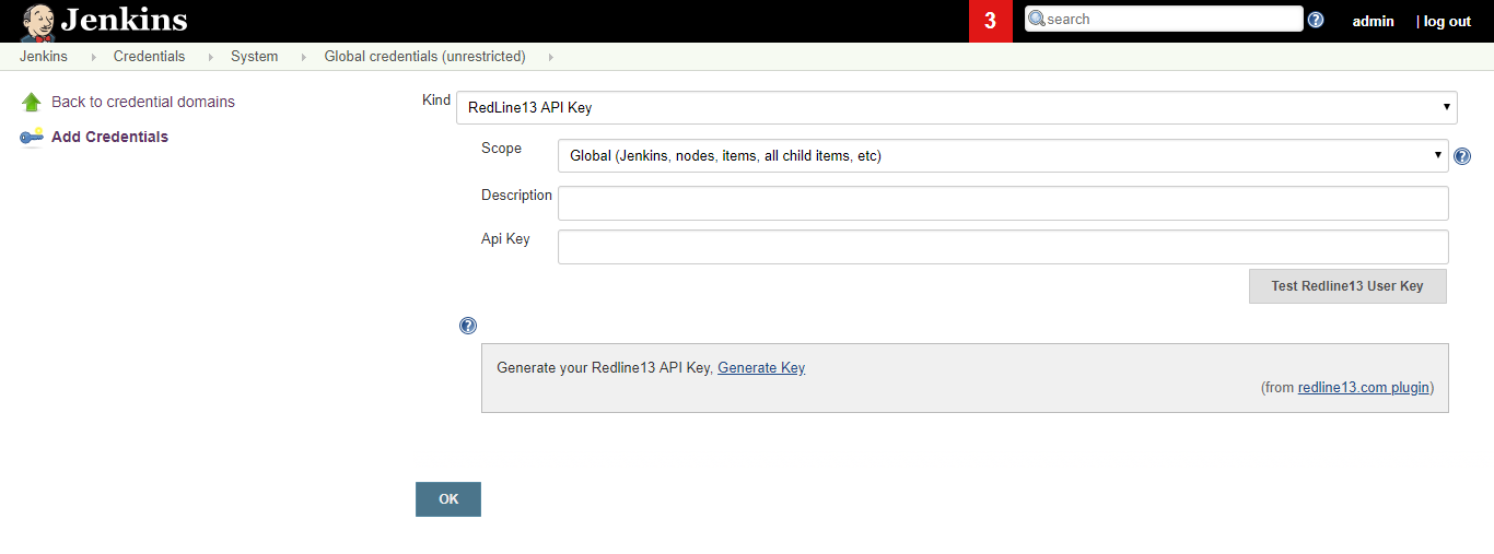 Configure Jenkins Plugin to Load Test your Project Continuously with Jenkins