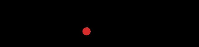 RedLine13 Services Partner KeenEthics