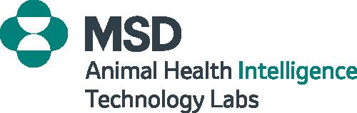 MSD ease of using RedLine13