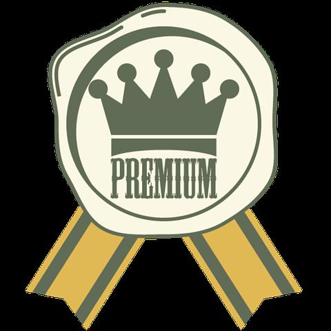 RedLine13 Basic vs Premium