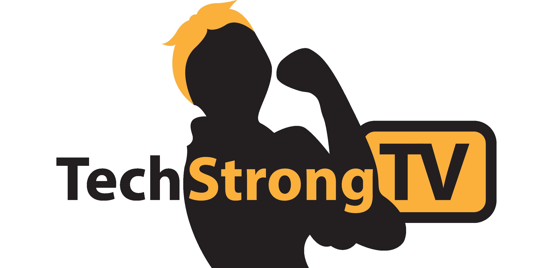 TechStrong TV Interview