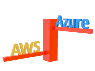 RedLine13, AWS, and other Cloud Platforms