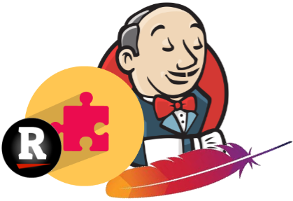 Install JMeter Plugins Automatically from Jenkins