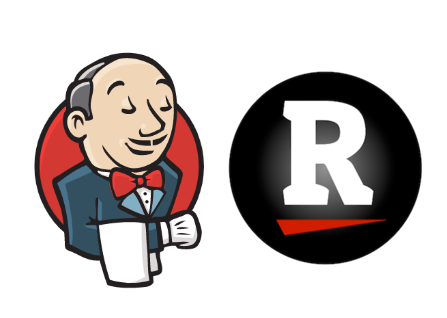 RedLine13 Plugin for Jenkins Updated