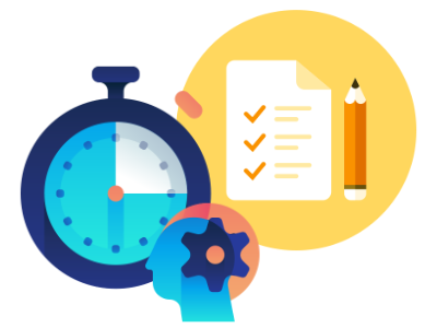 How to Write a Test Plan for Load Testing – With an Example