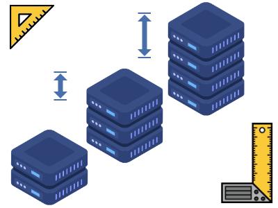 Deciding how many load agents you need