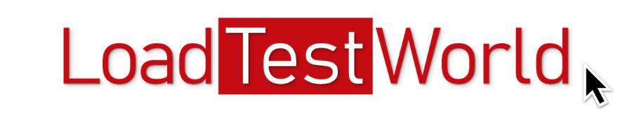 LoadTestWorld 2021